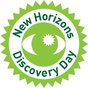 New Horizons Discovery Day